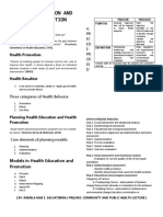 HEALTH EDUCATION AND HEALTH PROMOTION.docx