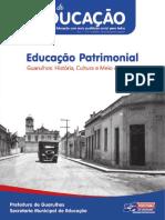 revista_educacao_5.pdf