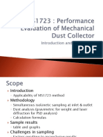 MS1723-Performance-Evaluation-of-Mechanical-Dust-Collector.pdf