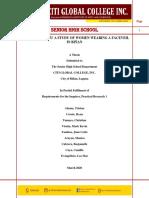 Group5_ICT1_ethnography..docx