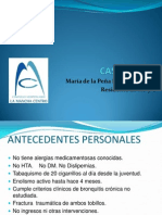 Caso Clinico MI[1]