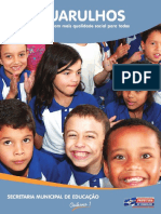 revista_educacao_1.pdf