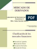 1-DERIVADOS-INICIO (1).ppt