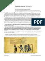 La Escritura Carolina o Carolingia.pdf