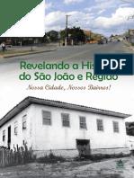 saberes-locais-sao-joao.pdf