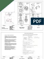 REFSYS.pdf