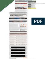 Lavardin Model ISx Reference Amplifier Review & Test _ Hi-Fi _ Review _ AVHub
