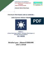 Ahmed ERRAMI -CSP
