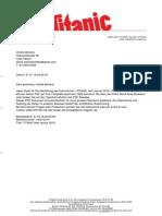 titanic-komplett-2018-JAN.pdf