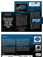 Brochure Capstone 2