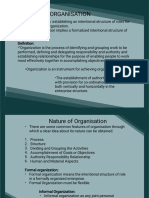 ORGANISATION PPT done.pdf