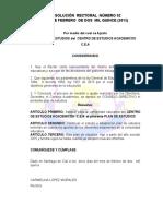 PROGRAMA CURRICULAR MATEM C.E.A 2015.doc