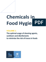 Chemicals-in-Food-Hygiene-Volume-1.pdf