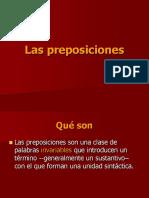 La preposiciones.ppt