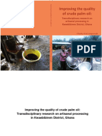 improving_the_quality_of_crude_palm_oil_transdisc-wageningen_university_and_research_283402.pdf