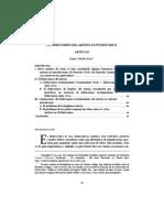 83-rev-jur-dig-upr-49.pdf