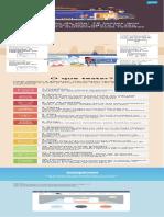 infografico-otimizacao-de-site-copiar