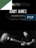 ajm1_livefortoday_tab.pdf