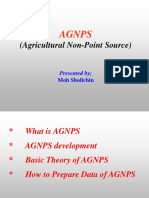 AGNPS-presentation.ppt