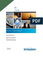 CADWorxPlantUsersGuide.pdf
