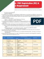 FBO FOSTAC.pdf