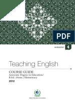 TeachingEng_Sept13.pdf