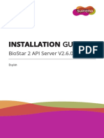 BioStar_2_API_Server_2.6.0_IG_EN_V1.0.pdf