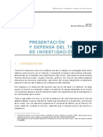 MIC-PDTI.pdf
