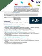 PKF_Senior_consultant_corporate_finance