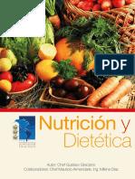 301547431-Manual-Nutricion.pdf