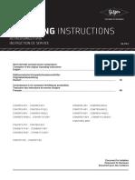 sb-170-9.pdf