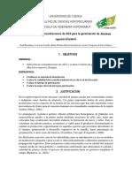 Biotecnología 1