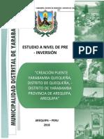 PIP SOGAY- QUEQUEÑA.docx