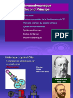 2nd Principe _ Machines Thermiques ECINE1(1).pdf
