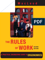 MacLeod, Dan - The rules of work _ a practical engineering guide to ergonomics-CRC Press (2013).pdf