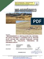 Estudio de Mecanica de Suelos Jayuni.pdf