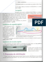 Eletrostática (Página 03)