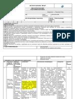 PCA 3 RO EDUCACION FISICA.docx