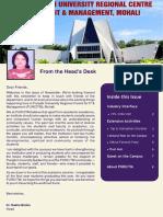 Newsletter2019revised.pdf