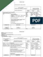 PLAN DE CLASE MATEMÁTICA 16-09-2019.docx