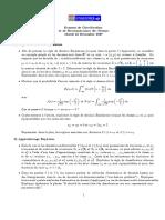 examen_classification_20072008