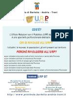 foglio-informativo-al-20-1-2012