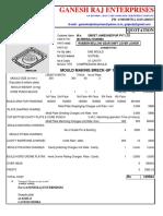 MOULD QUOTATION 7703.pdf