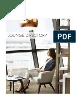 Lounge_Directory International