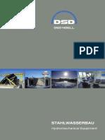 dsdnoell-katalog_2017.pdf