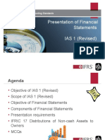 IAS 1 (revised) Presentation of Financial Statements (2).pptx