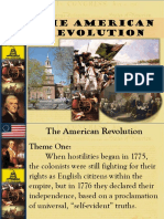 7-US-PPT-American_Revolution india