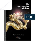 _36_estrategias_chinas.pdf