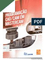 Programação CAD CAM em Mastercam (1).pdf