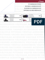 Catalog_fitinguri_compresiune_Cepex.pdf